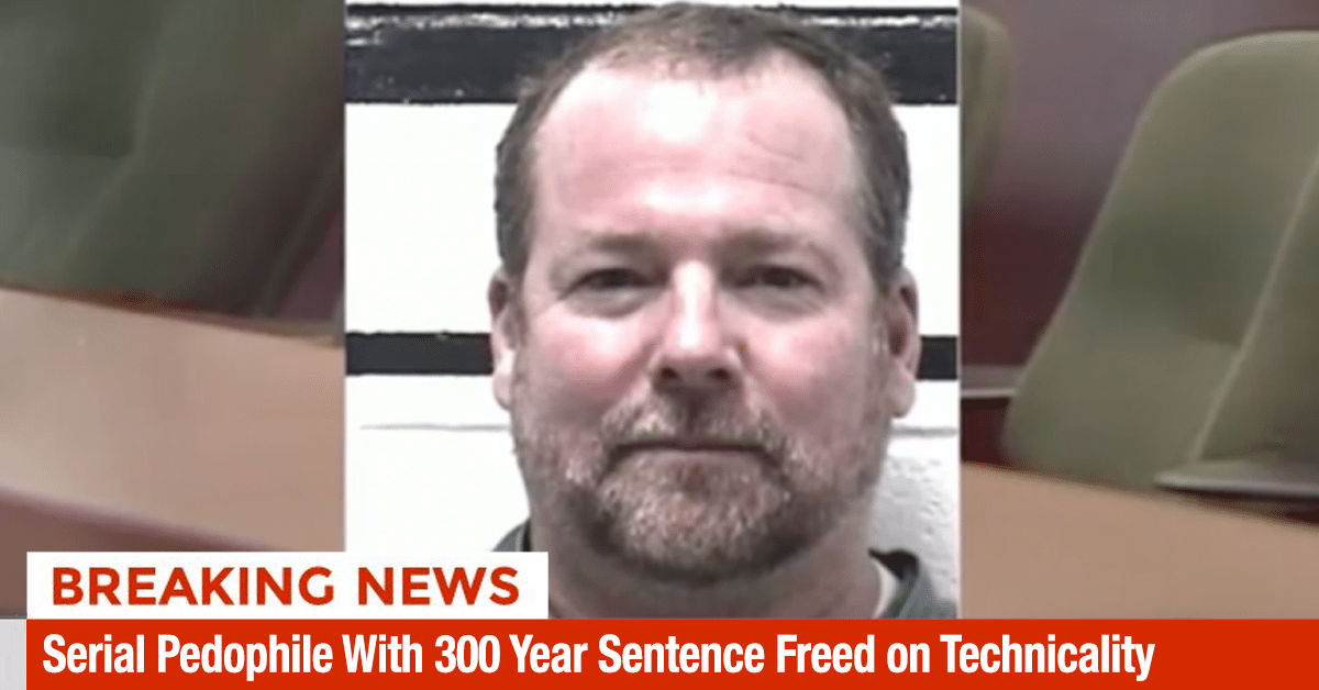 convicted pedophiles released from prison should be wearing tracking bracelets at all times And because the bracelet must be charged daily, the order requires him to be plugged into a wall outlet at least once a day for four to six hours at a time, his supreme court petition said the state monitors about 600 other sex offenders.