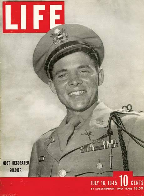 It S Been 74 Years Since Iconic American Hero Earned Medal Of Honor